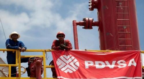 PDVSA: Reform?