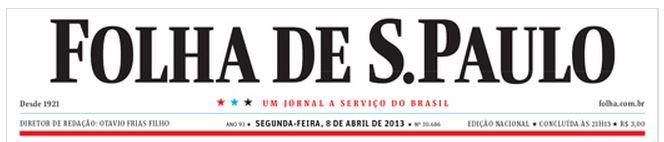 folha_header_08apr13
