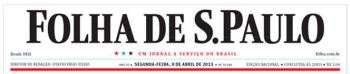 folha_header_08apr13