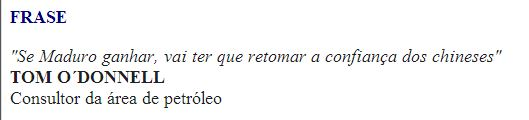 folha_quote of the day_venez-and-china_08apr13