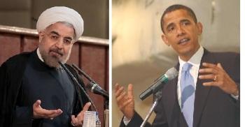 ObamaRouhani-usip