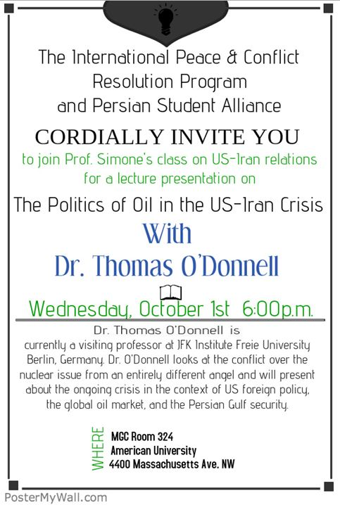american_u_iran_talk_01oct14JPG