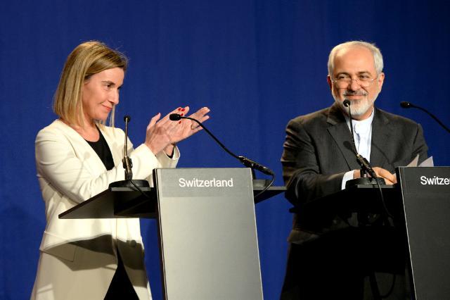 Iran-negotiations-pic