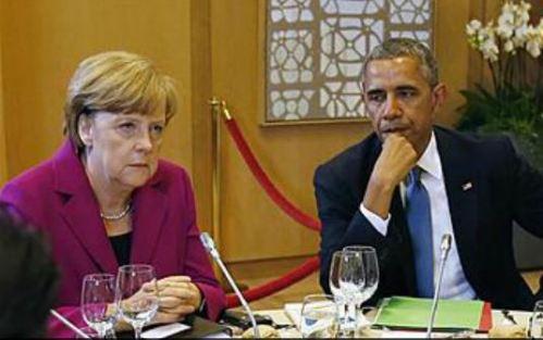 merkel_obama_dinner-denver_post_06jun2014