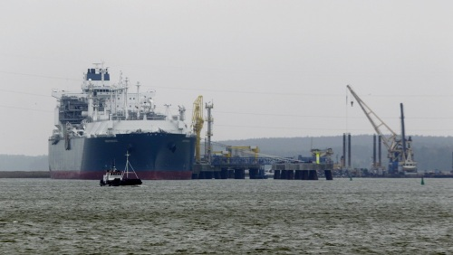 Russia's President has used Europe's dependence on Russian gas as a powerful geopolitical lever. But energy geopolitics is a risky game, especially with the world awash in cheap gas – and Brussels now poised to take advantage of opportunities to permanently slash Gazprom's market share in Europe.