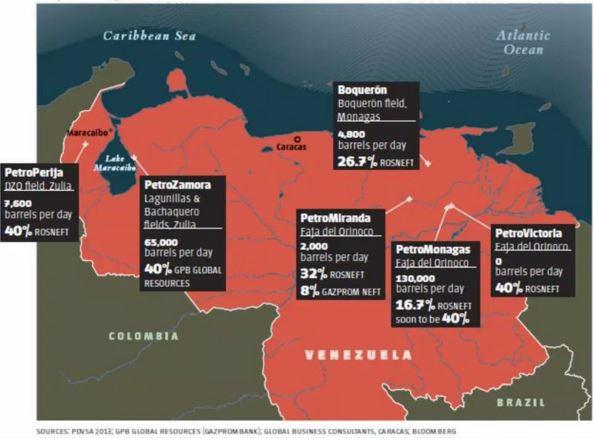 map_aq_russia-pdvsa_oil_a