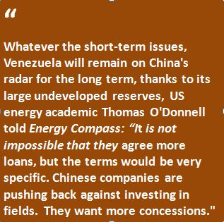 energy_intelligence_tom_od2_13may16