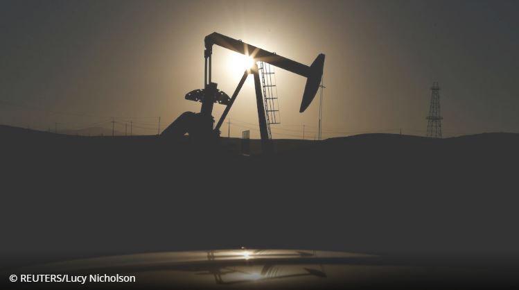 bpj-oil-price-war-end-29nov16