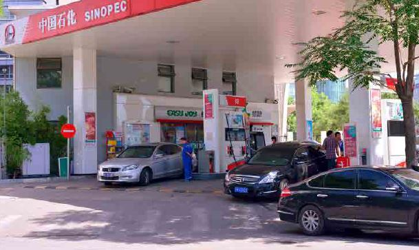 sinopec_station_china_newsbase_21jul17