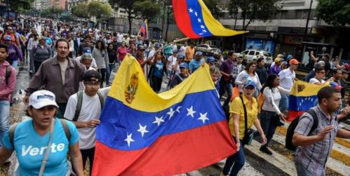 venezuela_protest_dw.de_31jan19