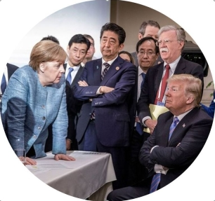 g7-trump-merkel-round-9jun18-jezco_denzel_ger_gov_photo.jpg