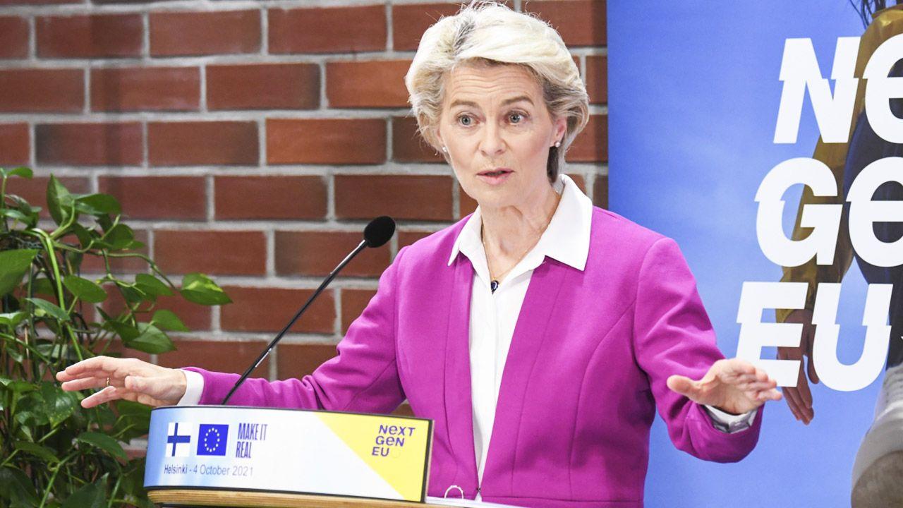 ursula_von-der-leyen_EU_gas_strategic_reserve_tvp_pap_03oct21